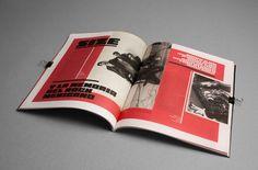 Picnic Magazine - Vol. 1 on Behance Editorial Design, Art Direction, Picnic, Mexican, Behance, Magazine, Cover, Israel, Books