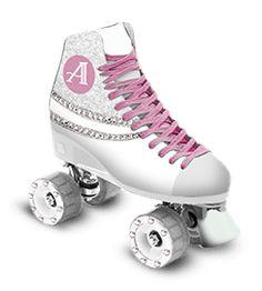patines de soy luna - Buscar con Google