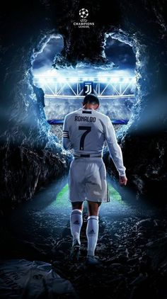 Looking for New 2019 Juventus Wallpapers of Cristiano Ronaldo? So, Here is Cristiano Ronaldo Juventus Wallpapers and Images Real Madrid Cristiano Ronaldo, Cr7 Ronaldo, Cristiano Ronaldo Wallpapers, Cristiano Ronaldo Juventus, Cristiano Ronaldo Birthday, Juventus Wallpapers, Cr7 Wallpapers, Real Madrid Wallpapers, Sports Wallpapers