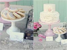 wedding kit completo the tomkat studio 07