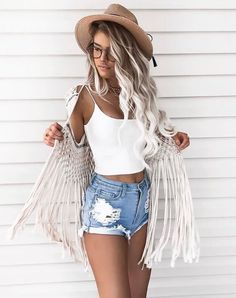 Find More at => http://feedproxy.google.com/~r/amazingoutfits/~3/cmLXmCTf_zU/AmazingOutfits.page