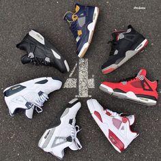 http://SneakersCartel.com Pick One Photo Cred: @ki2nen DeadStox.com #DeadStox #Nike... #sneakers #shoes #kicks #jordan #lebron #nba #nike #adidas #reebok #airjordan #sneakerhead #fashion #sneakerscartel http://www.sneakerscartel.com/pick-onephoto-cred-ki2nendeadstox-comdeadstox-nike-2/