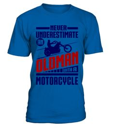 motorcycle  Funny Motorcycle T-shirt, Best Motorcycle T-shirt