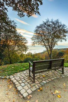 https://www.facebook.com/Stativmomente/photos/a.305523722907711.1073741828.304659066327510/583054778487936/?type=1 Ein schöner Herbsttag und eine traumhafte Aussicht auf die Elbe.