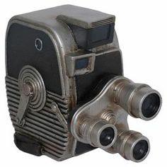 Jeanne Camera Bank