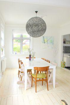 Diningspace ... by.bak interior