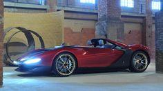 Pininfarina-Sergio-at-Geneva-motor-show.jpg