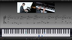 Make music, with or without an instrument using Apple's GarageBand for Mac. Garageband, Mind Blown, Mac, The Incredibles, Technology, Learning, Funny, Life, Apple