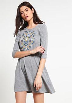Dress - Twintip / ZALANDO