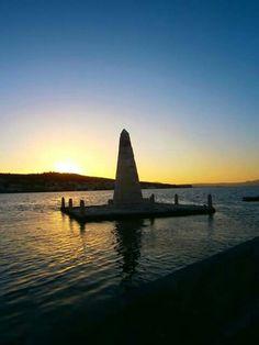 #DinaApartments #Kefalonia #Razata #Ionianislands #greece #DebosetBridge