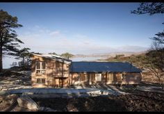 Helen Lucas Architects