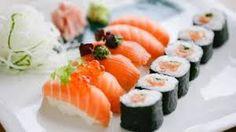sushi - Hledat Googlem