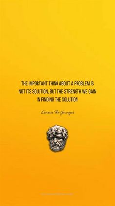 Stoic Wallpapers - What Is Stoicism? Wise Quotes, Great Quotes, Words Quotes, Inspirational Quotes, Sayings, Marcus Aurelius Quotes, Stoicism Quotes, Philosophical Quotes, Philosophy Quotes