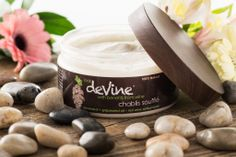 deVine's rich Chablis Body Soufflé is loaded with antioxidants and leaves your skin feeling like silk. Body Souffle, Baking Ingredients, Cookie Dough, Red Wine, Benefit, Heavenly, Leaves, Silk, Food