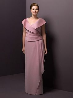 Buy Wedding Dresses Online Base: What dresses for mother to wear to a fall wedding