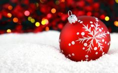 30-christmas-wallpaper-download-17.jpg