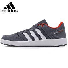 7f84a91d8f1e Original Adidas CF ALL COURT Men s Tennis Shoes