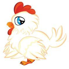 Rooster Cartoon Royalty Free Cliparts, Vectors, And Stock Illustration. Image 15234307. Cartoon Rooster, Cartoon Chicken, Cute Cartoon, Blue Eyes, Vector Art, Photo Editing, Clip Art, Illustration, Royalty