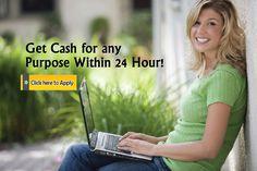 Cash advance america aiken sc image 5