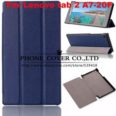 Top quality Magnet Stand pu leather case cover for lenovo Tab 2 A7 A7-20 A7-20F 7.0 tablet case  + screen protectors +stylus Nail That Deal http://nailthatdeal.com/products/top-quality-magnet-stand-pu-leather-case-cover-for-lenovo-tab-2-a7-a7-20-a7-20f-7-0-tablet-case-screen-protectors-stylus/ #shopping #nailthatdeal