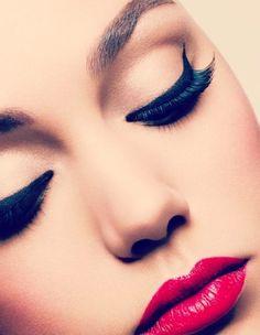 4d25031c680 112 Best FALSE EYELASHES images in 2018 | Beauty makeup, Beauty ...