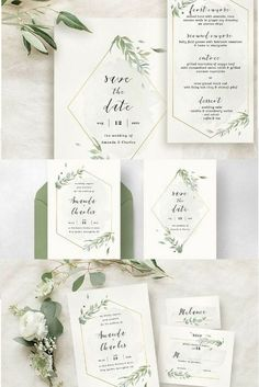 4aff98931f6c 27 Best Free invitation templates images | Design your own ...
