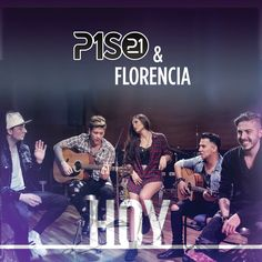 Piso 21 & Florencia - Hoy (VIDEO OFICIAL) @Piso21music / MUSICA NUEVA 2015 Concert, Movies, Movie Posters, Florence, Reggaeton, Sands, Artists, 2016 Movies, Film Poster