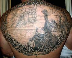 forrest tattoos   LiveHelp