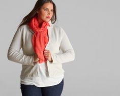 Free Standard Shipping $250+ Shop Women's Plus Size Clothing at EILEEN FISHER
