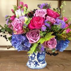 Sherman Oaks Florist | Flower Delivery by Mark's Garden