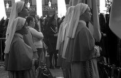 Madrid 2013. #fotocronica