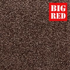 Oak | Grandeur: Kingsmead Carpets - Best prices in the UK from The Big Red Carpet Company