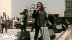 Music video by U2 performing Where The Streets Have No Name. (C) 1987 Universal-Island Records Ltd.