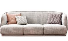 http://hivemodern.com/pages/product7225/redondo-3-seat-sofa-245-patricia-urquiola-moroso