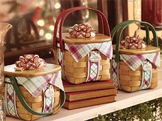 admin's blog | Roses Gift Ideas - Longaberger Gift Baskets, Pottery, Wrought Iron, Gift Ideas, and American Made Home Decor
