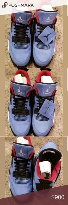 new style d1a9b f6cba busted10 times celebrities got caught with fake air jordans sole collector