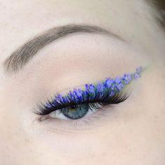 Makeup Eye Looks, Eye Makeup Art, Cute Makeup, Gorgeous Makeup, Pretty Makeup, Makeup Inspo, Eyeshadow Makeup, Makeup Ideas, Make Up Looks