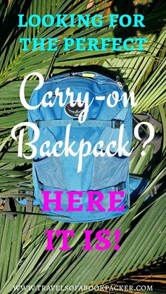 Do You Want Worldwide Vehicle Coverage? The Best, Versatile Backpack That Meets Budget Airline Requirements. The Osprey Farpoint 40 Will Be Your Best Travel Buddy Best Backpack Best Carry-On Best Versatile Travel Backpack Best Backpack For Travel # Best Carry On Backpack, Osprey Farpoint, Packing List For Travel, Packing Lists, Backpacking Tips, Travel Advice, Travel Hacks, Travel Stuff, Travel Quotes