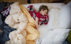 Sleep apnea affects children in many surprising ways. Consider some of the signs of sleep apnea in children, including sleepwalking, ADHD and others. Signs Of Sleep Apnea, Cure For Sleep Apnea, Sleep Apnea Remedies, Ways To Sleep, How To Get Sleep, Sleep Apnea In Children, Circadian Rhythm Sleep Disorder, Home Remedies For Snoring, Sleeping Pills