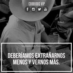 Que dices..??   ____________________ #teamcorridosvip #corridosvip #corridosybanda #corridos #quotes #regionalmexicano #frasesvip #promotion #promo #corridosgram