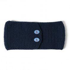 Kit snood Merinos marine - avec aiguilles  bergeredefrance.fr Le Grand Bleu, Belt, Diy, Fashion, Bathing Beauties, Tv Shopping, Wool, Accessories, Belts