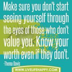 #truevalue