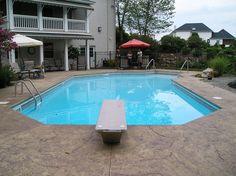 Goodall Pools & Spas - Hot Tubs, Pools, and Swim Spas
