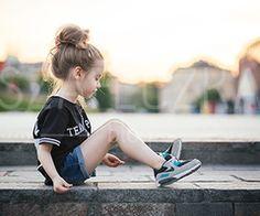 W maju jak w raju | szafeczka.com - blog parentingowy - moda dziecięca