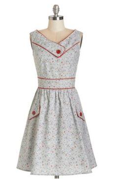 Folter-Retrolicious-Floral-Dita-Dress-1950s-Prairie-Style-Pinup
