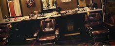 CurlsUnderstood.com: No Grease! Barbershop, NC
