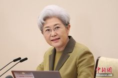 刘华秀: 傅莹撰文谈朝核问题 奉劝美方动武前三思
