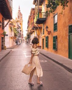 For More Visit Our Website: . Visit Colombia, Colombia Travel, Vacation Outfits, Summer Outfits, Cuba Outfit, Colombian Culture, Outfits For Mexico, Back Home, Summer Looks
