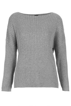 Image result for how to knit a sweater