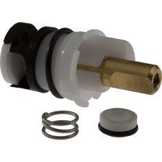 Delta Rp8230mbs In 2020 Delta Faucets Faucet Repair Faucet